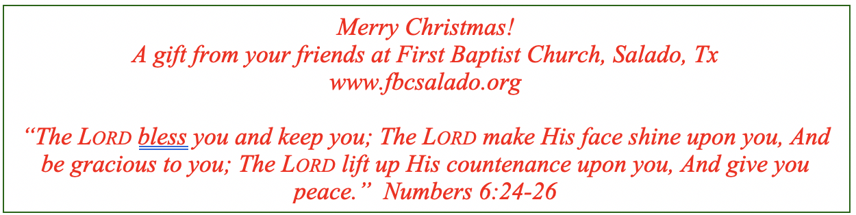 Merry Christmas Deacons.png