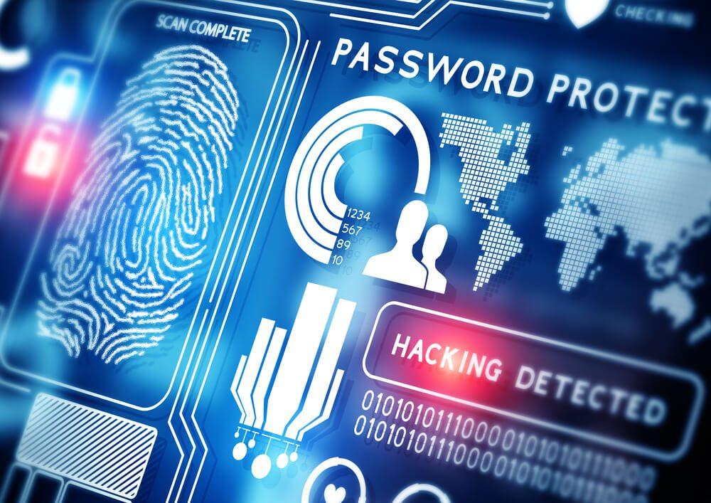 hacking-detected-shutterstock_188832089.jpg