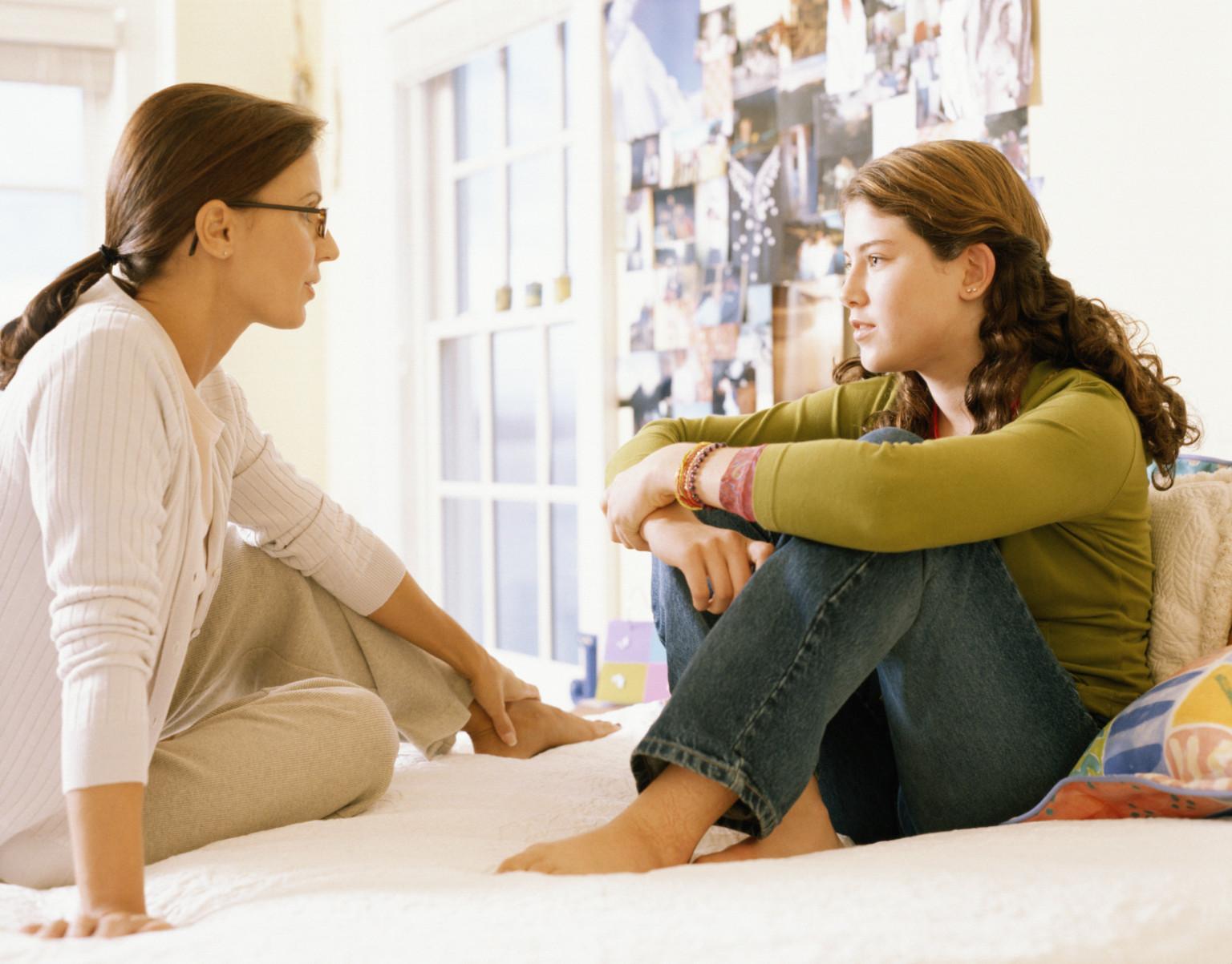 o-MOM-TALKING-TO-TEEN-facebook.jpg