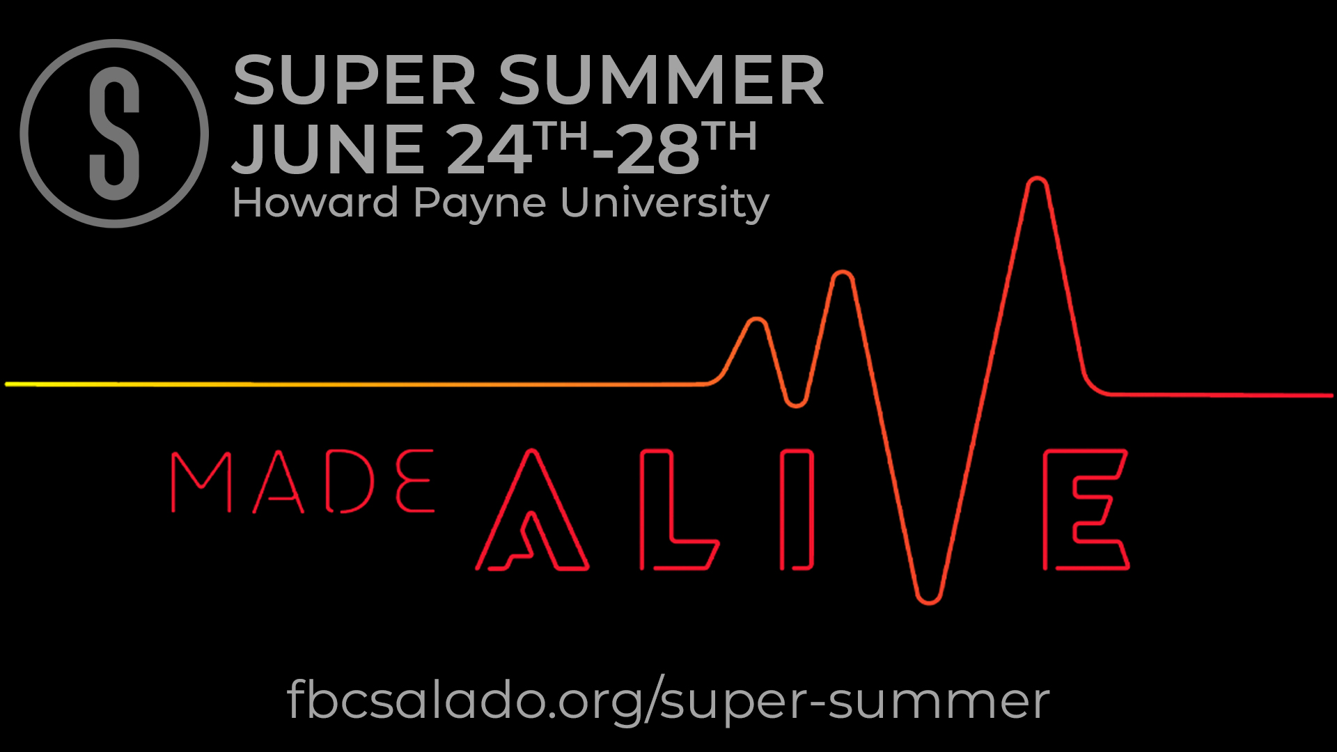 super-summer (2).jpg
