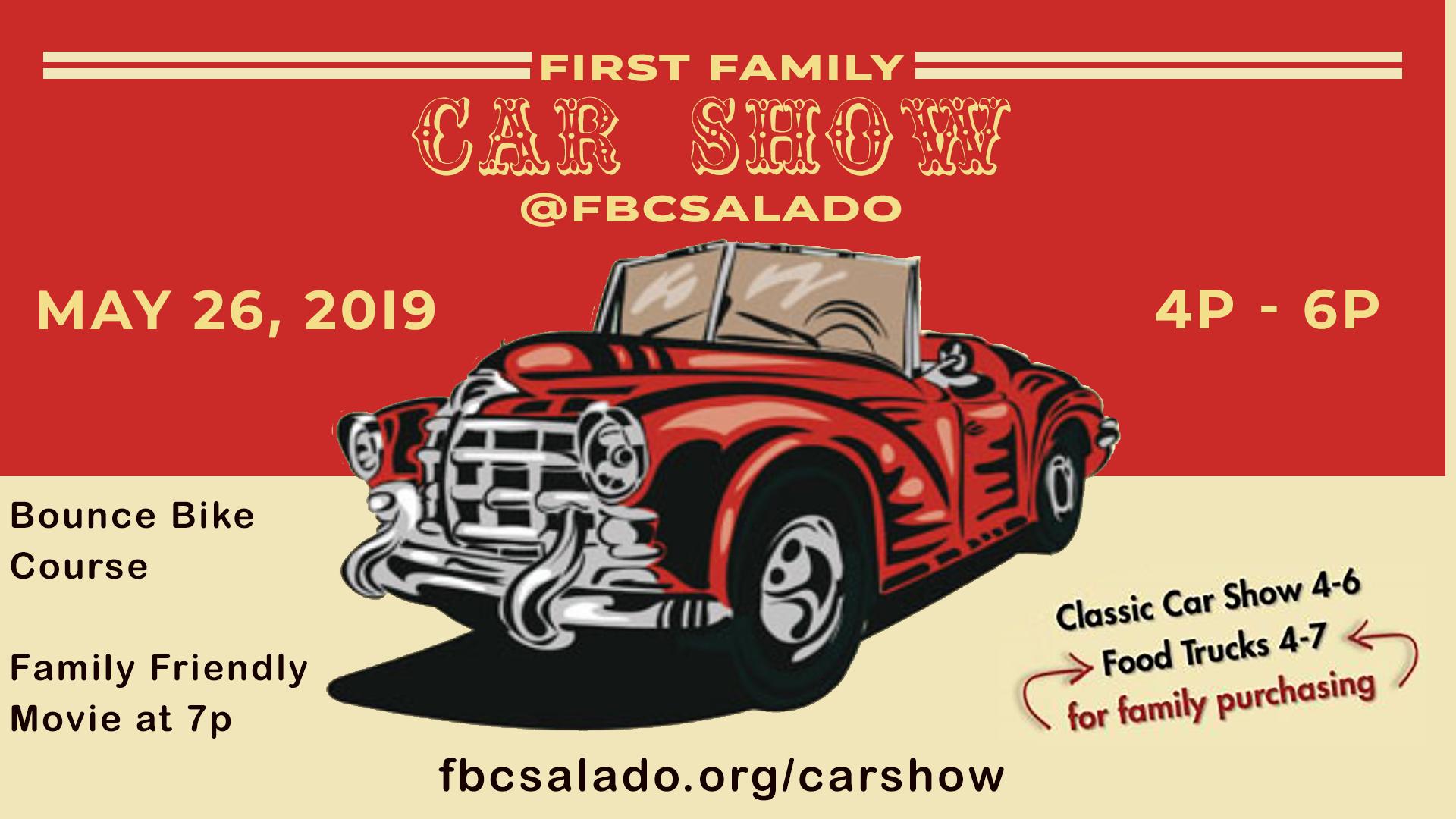 FBC Salado Car Show Slide.png