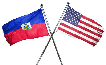 56716996-haiti-flag-combined-with-american-flag.jpg