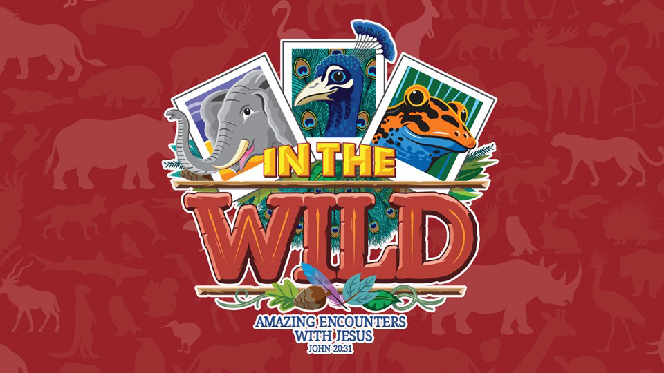 In The Wild Red Logo.jpg