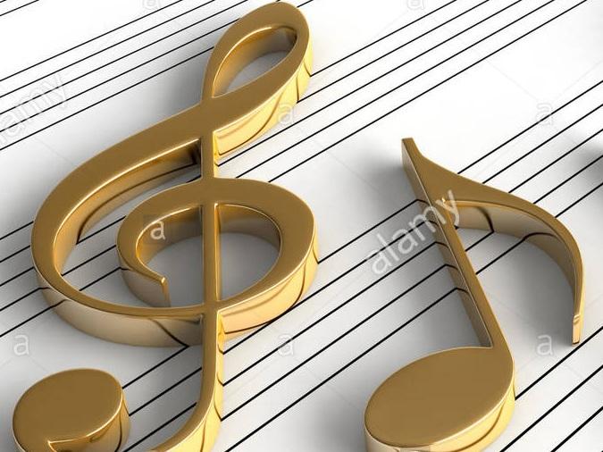 Music+Notes.jpg