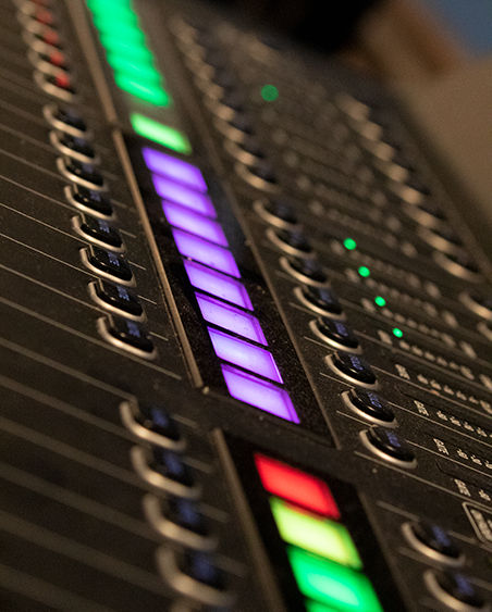 sound Console.png
