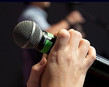 Vocal+Hands.jpg
