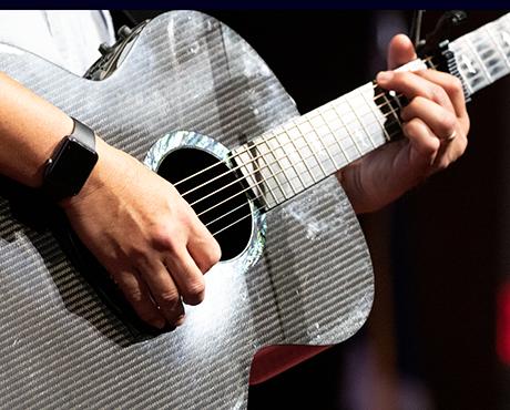 Guitar Hands350.png
