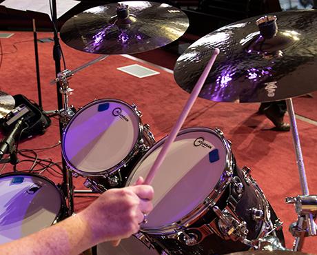 drum hands set.png