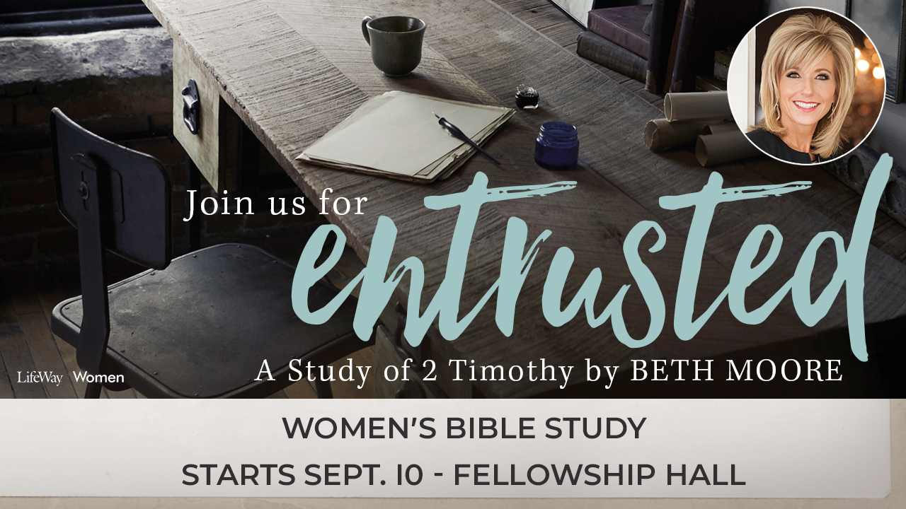Womens Bible Study Entrusted Promo Slide.jpg
