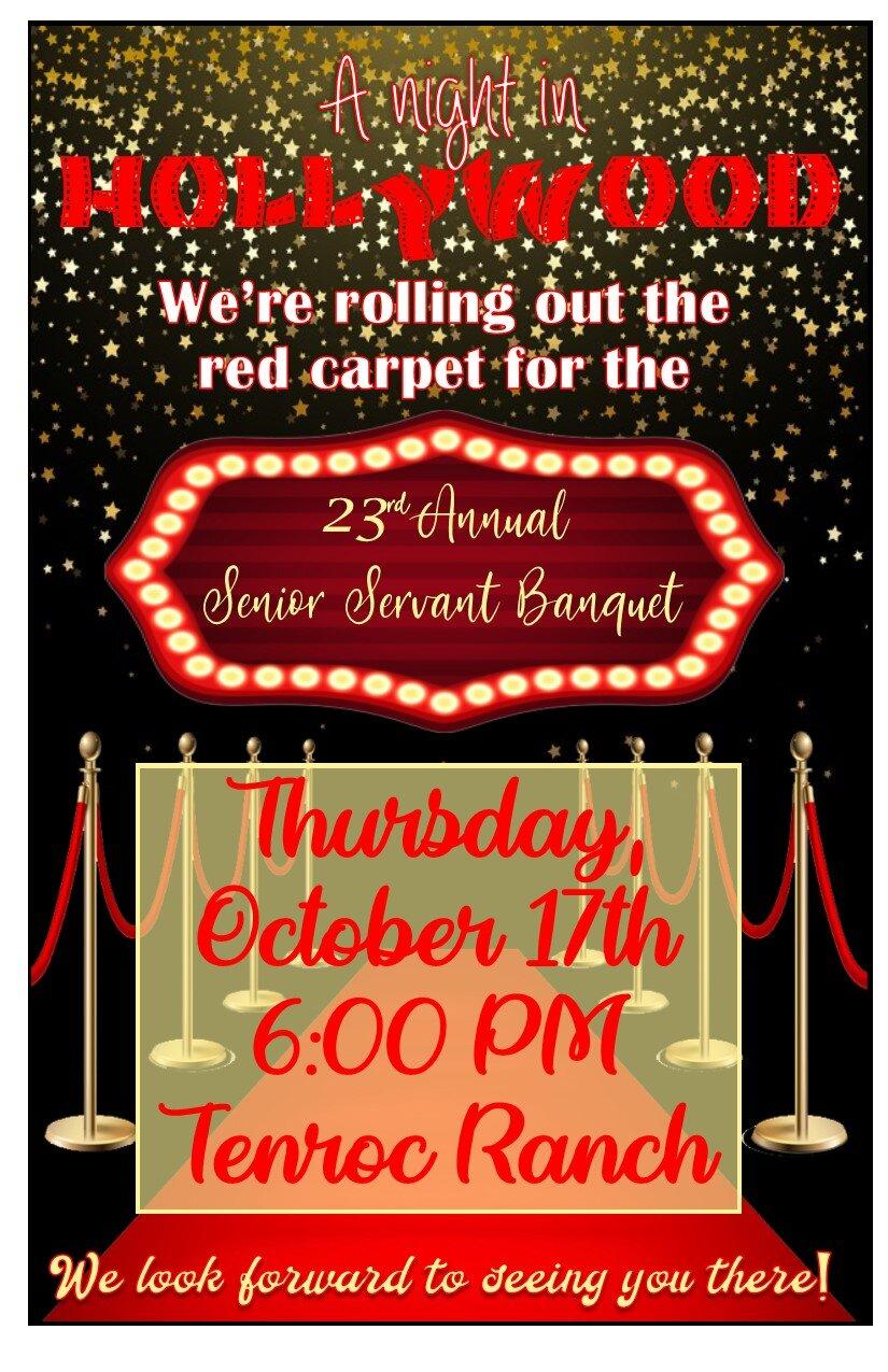 23rd senior servant Banquet invite.jpg