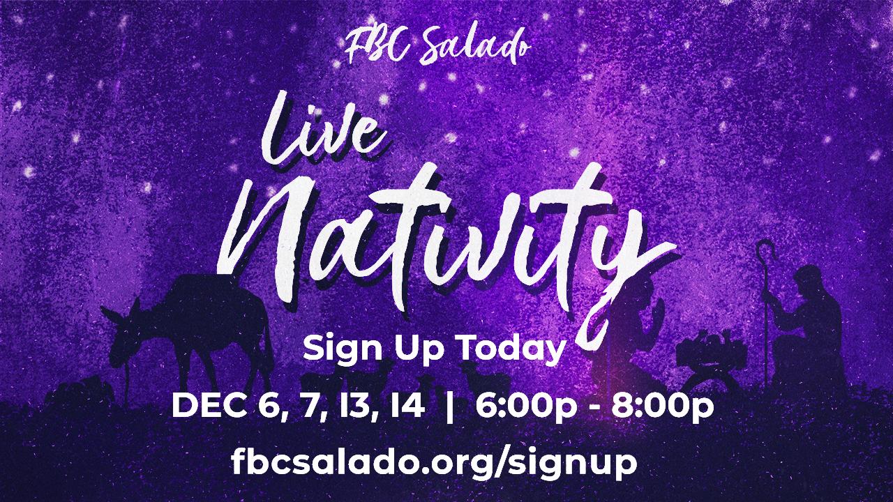 Live Nativity 2019 Signup BigRez.png