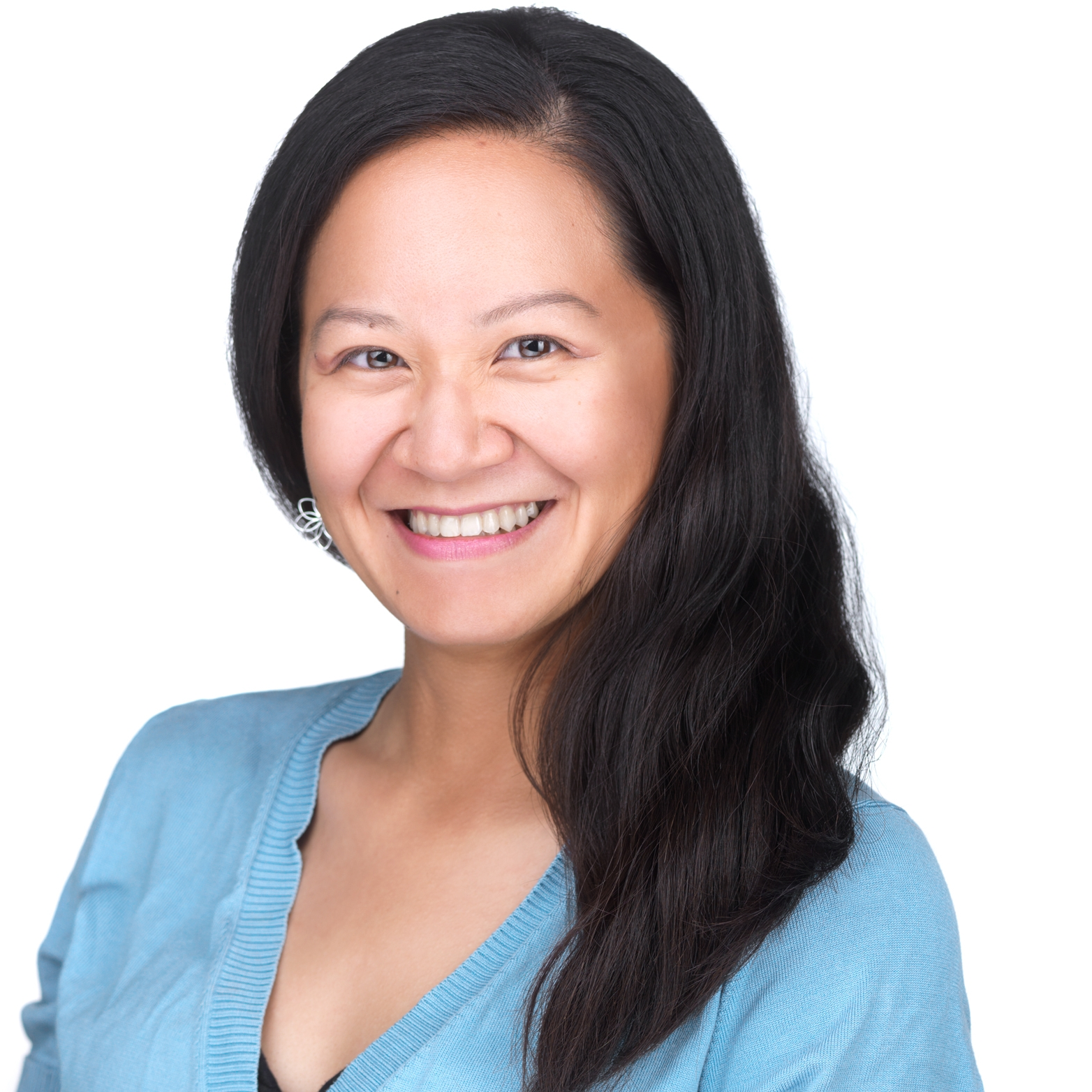 CATHY CHUNG   PROJECT MANAGER