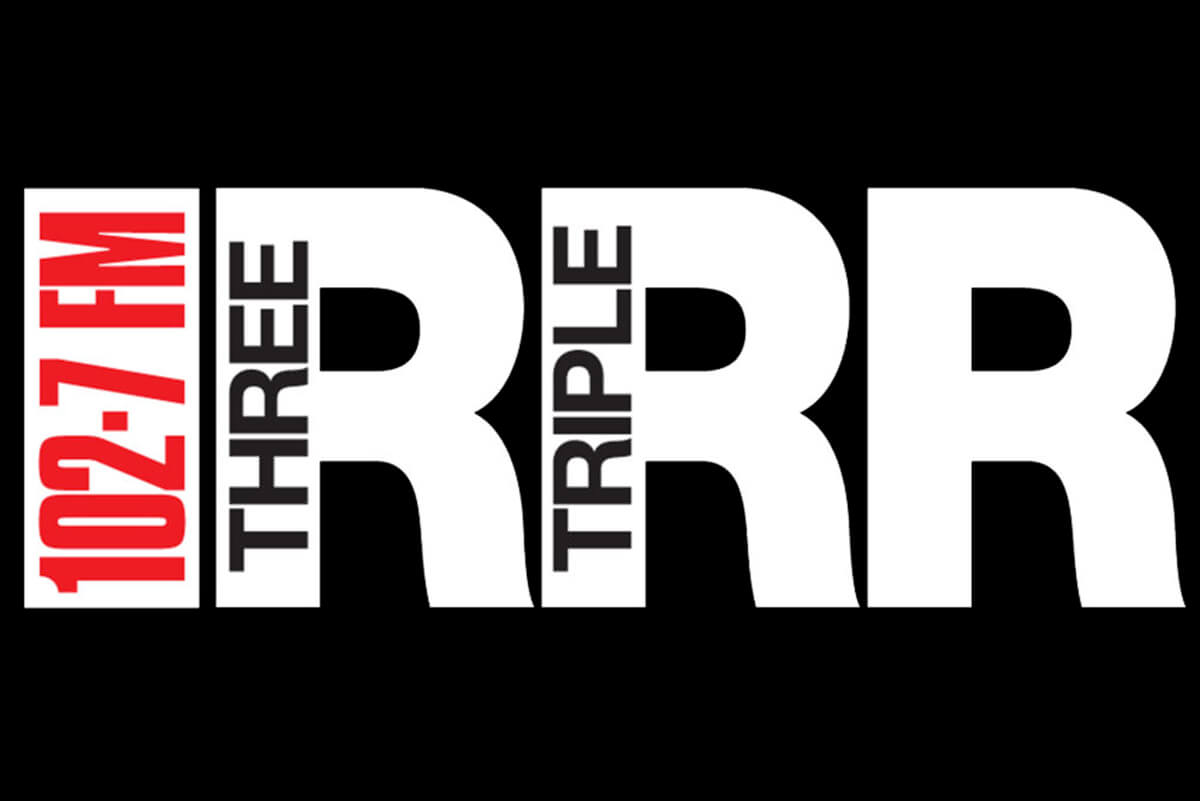 RRR.jpg