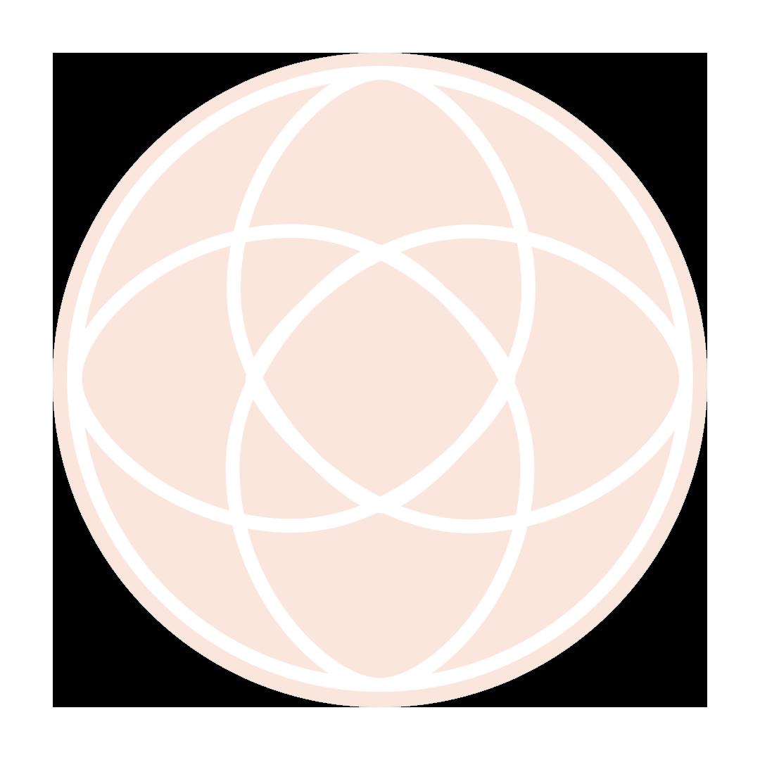 Saorsa Essentials - Element (Light Coral).png