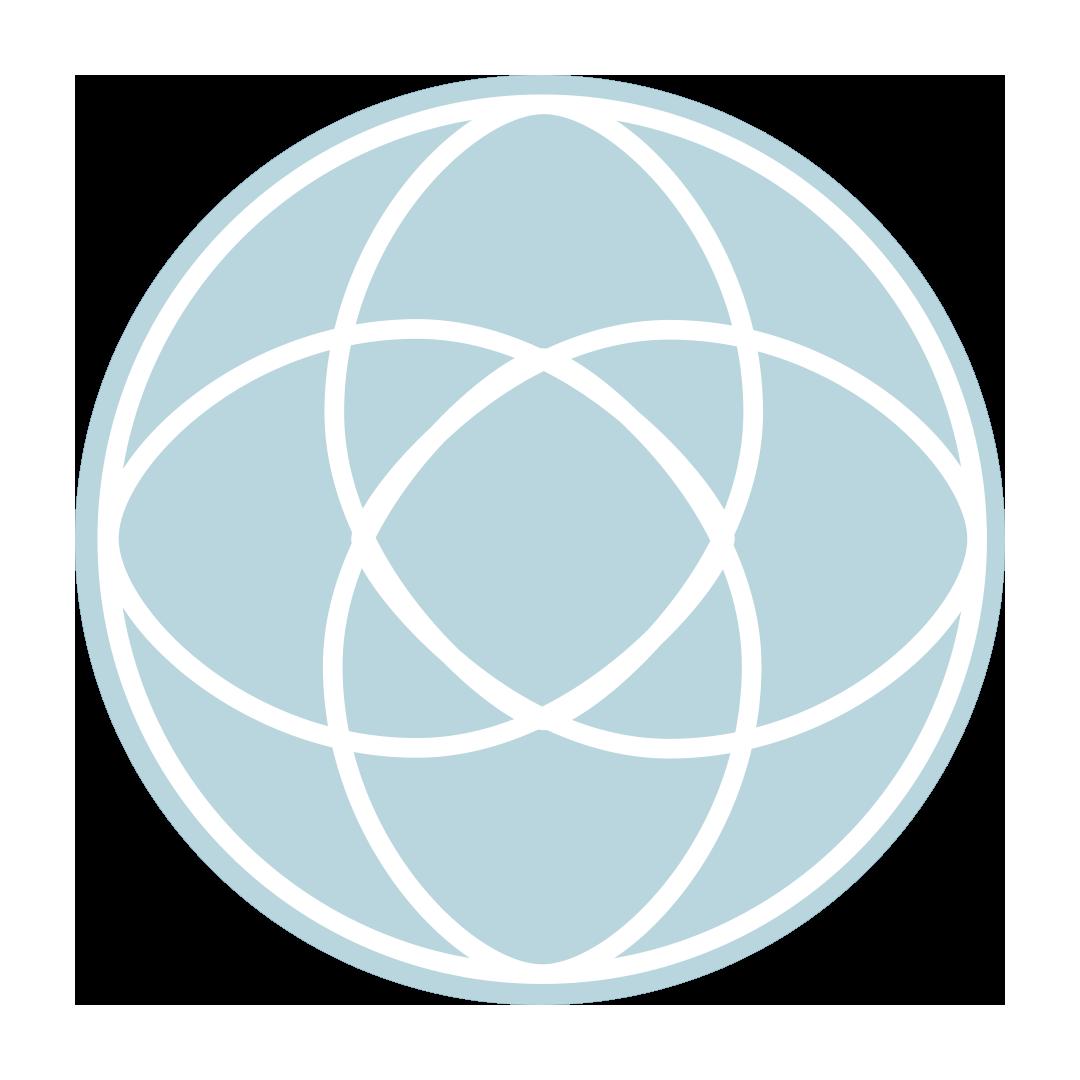 Saorsa Essentials - Element (Light Blue).png
