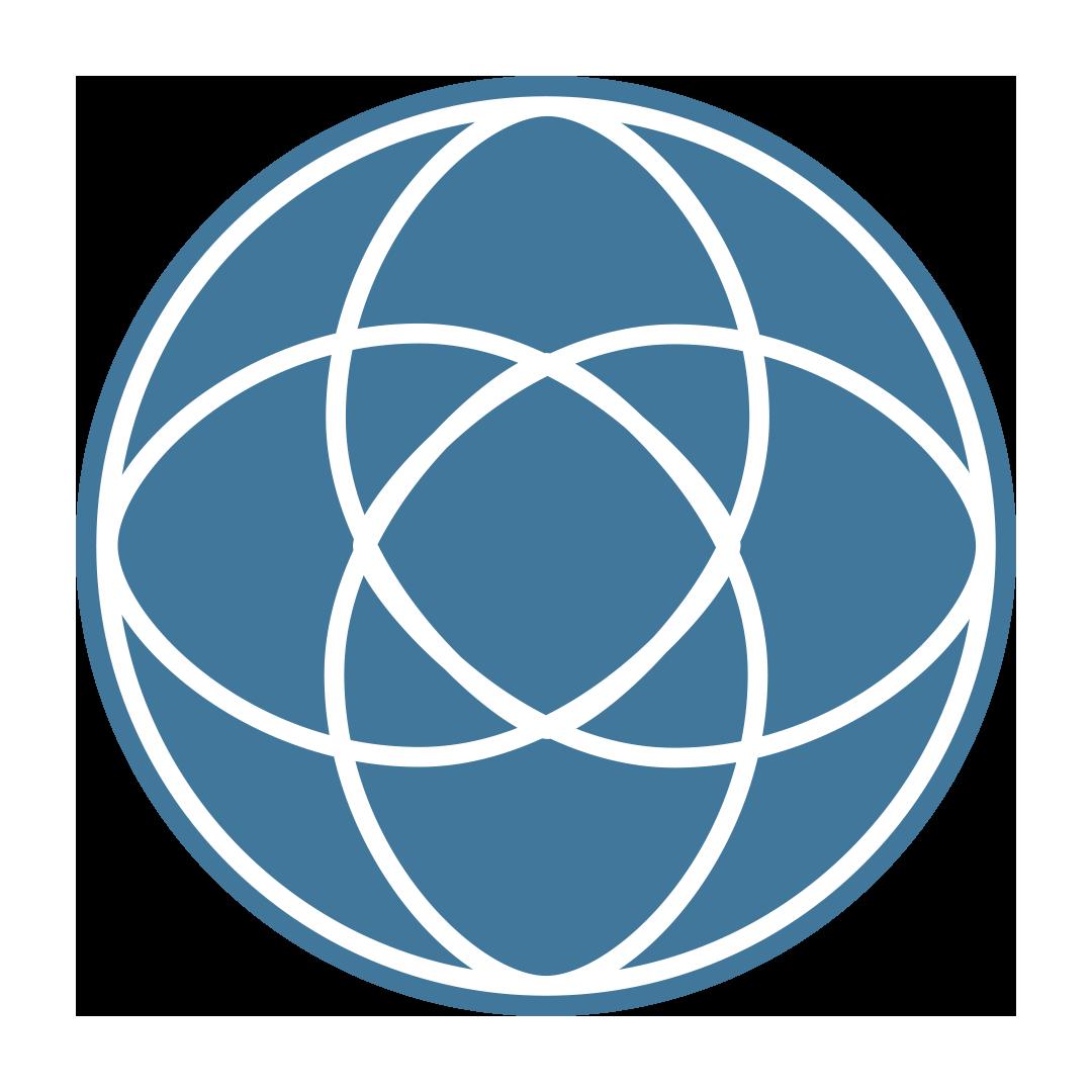 Saorsa Essentials - Element (Blue).png