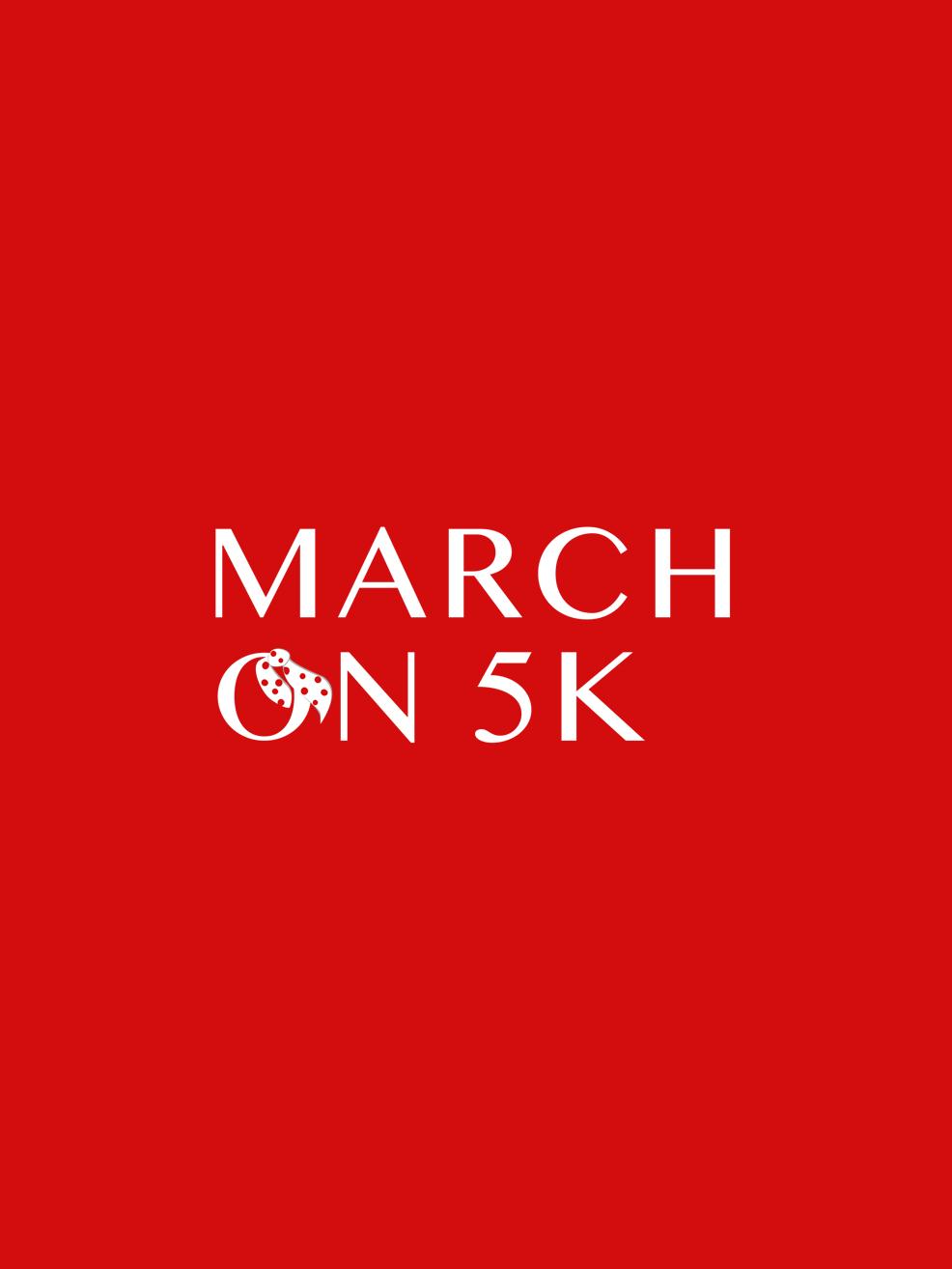 MarchOn_Vertical_02.png
