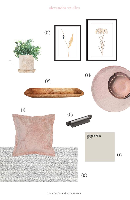Spring_Kitchen_SpruceUpArtboard 1.jpg