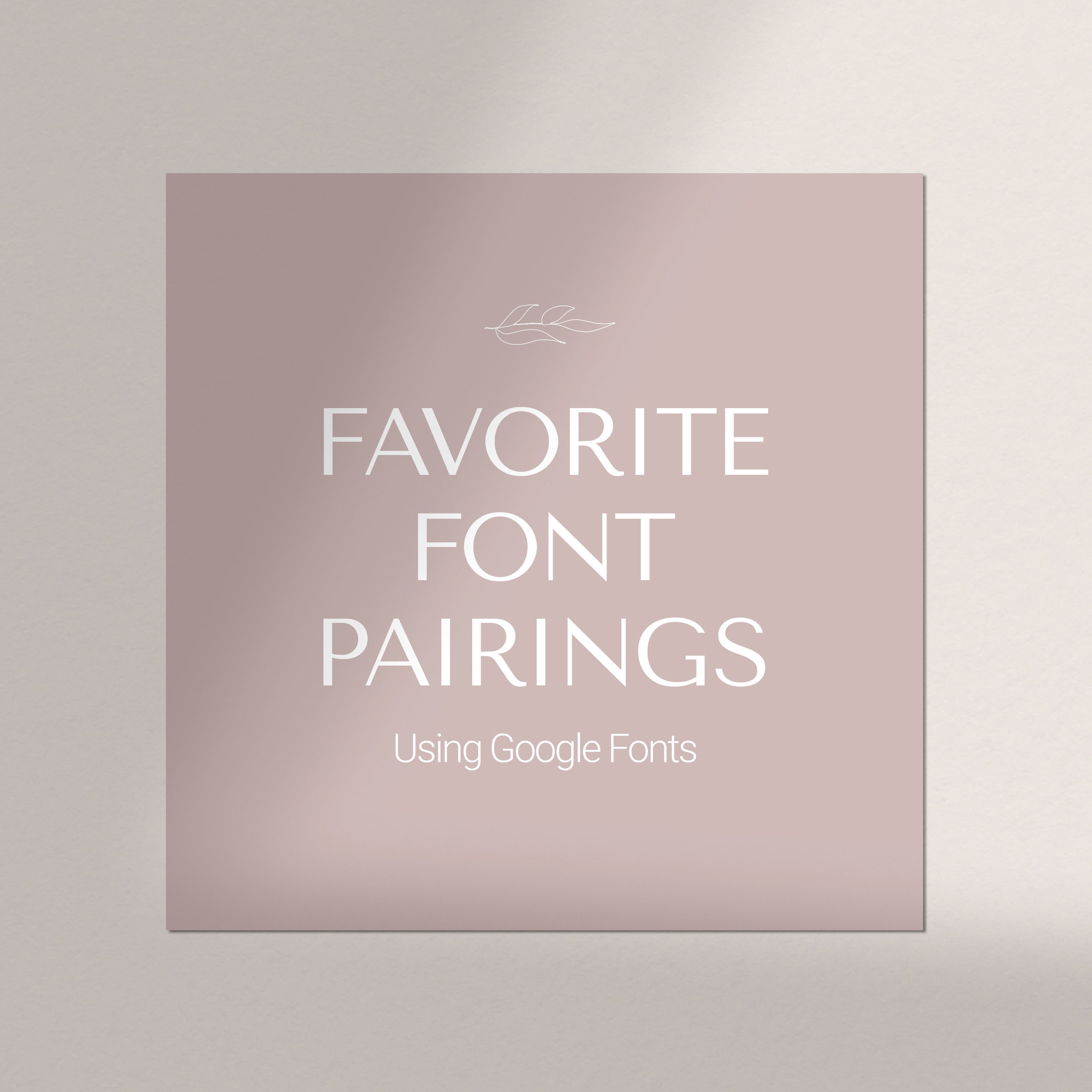 FavoriteFontPairings_Social_PostHeader.jpg