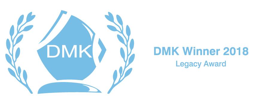 DMKAwardsFooter_Legacy_2018-1.png