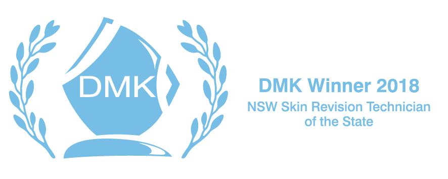 DMKAwardsFooter_Skin Revision Technician_NSW_2018-1.png