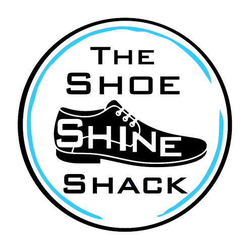 The-Shoe-Shine-Shack-Current-Logo-small.png