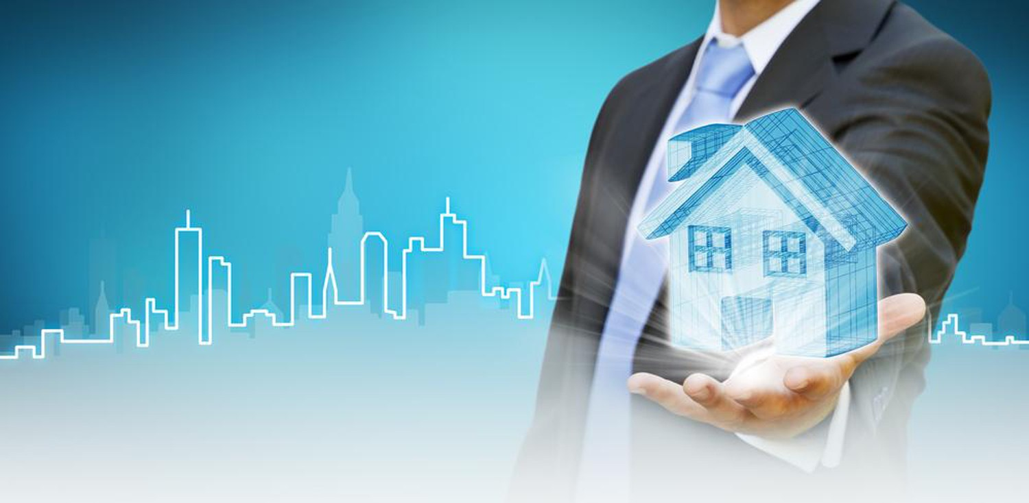 Let us manage your rental property! -