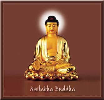 chantbuddha.jpg