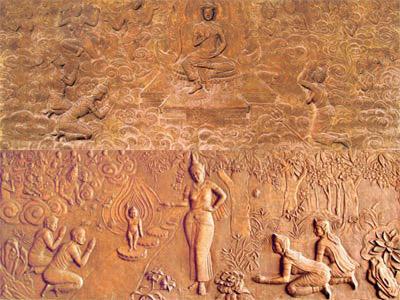buddhaevents.jpg