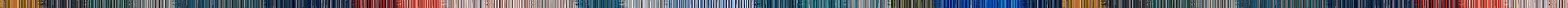 banner_string2.jpg