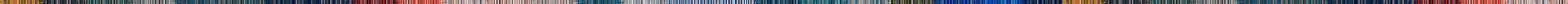 banner_string3.jpg