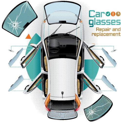 car glass.JPG