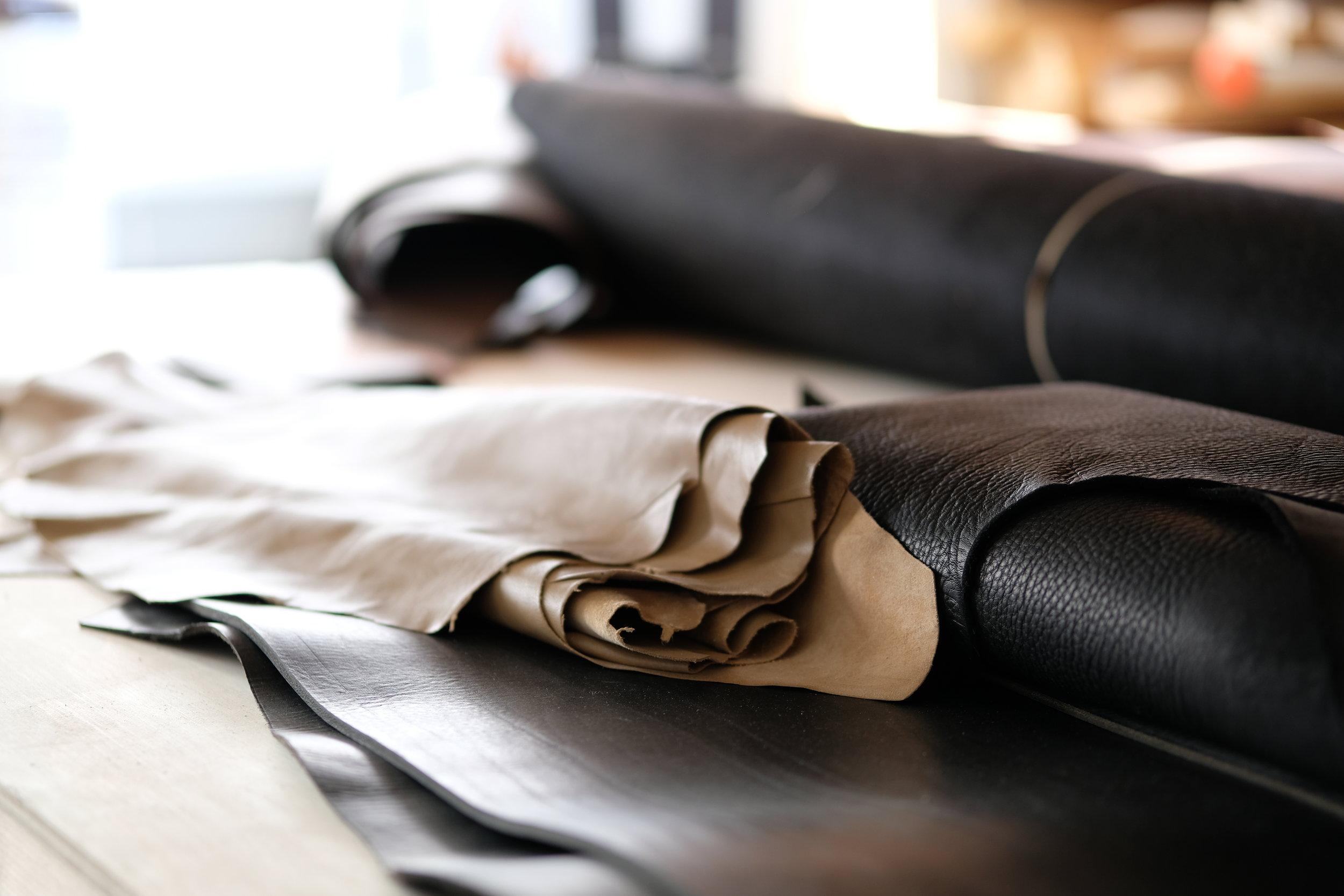 maas.leather.details.JPG