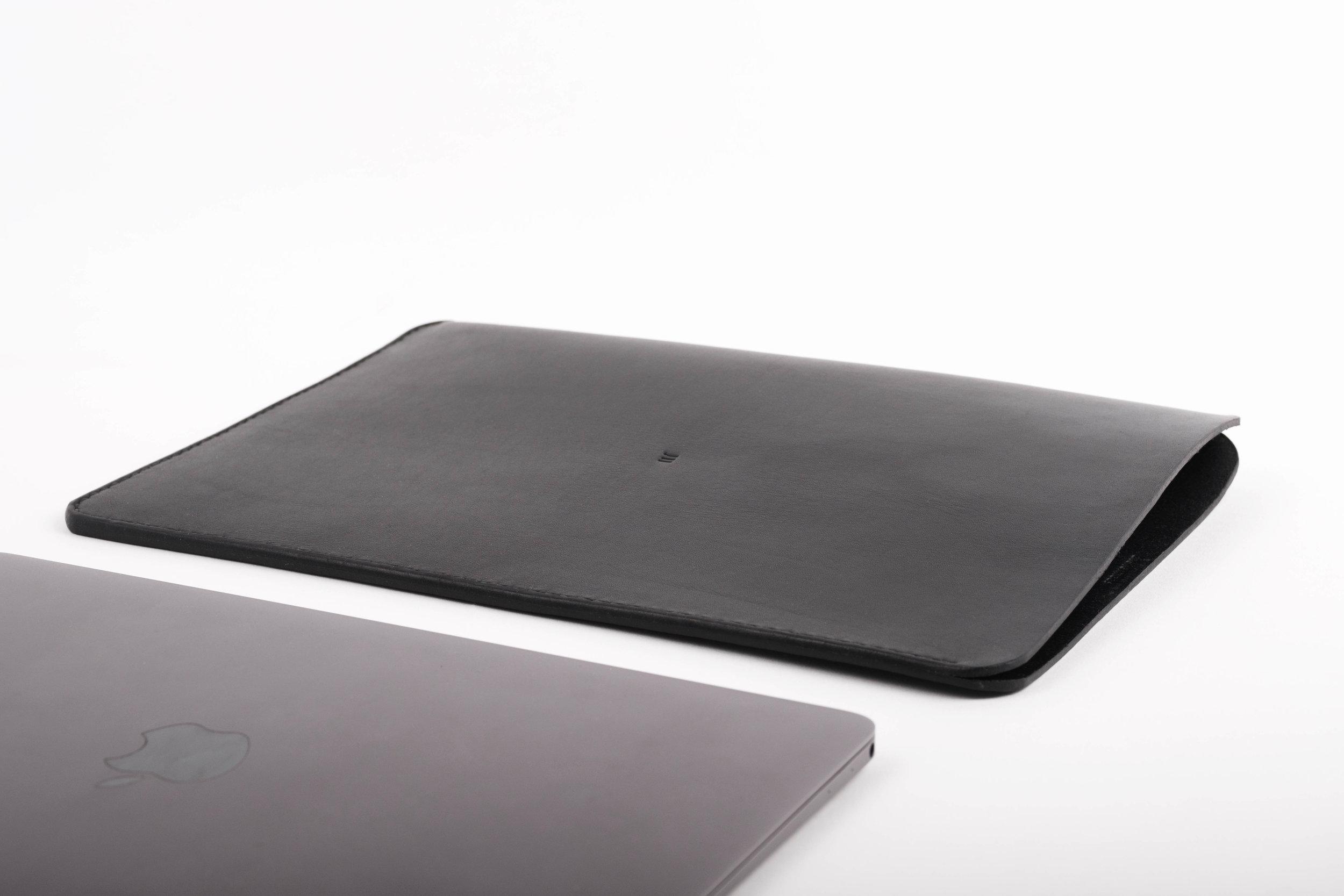 macbook.case.leather.handmade.ateliermaas.8.jpg