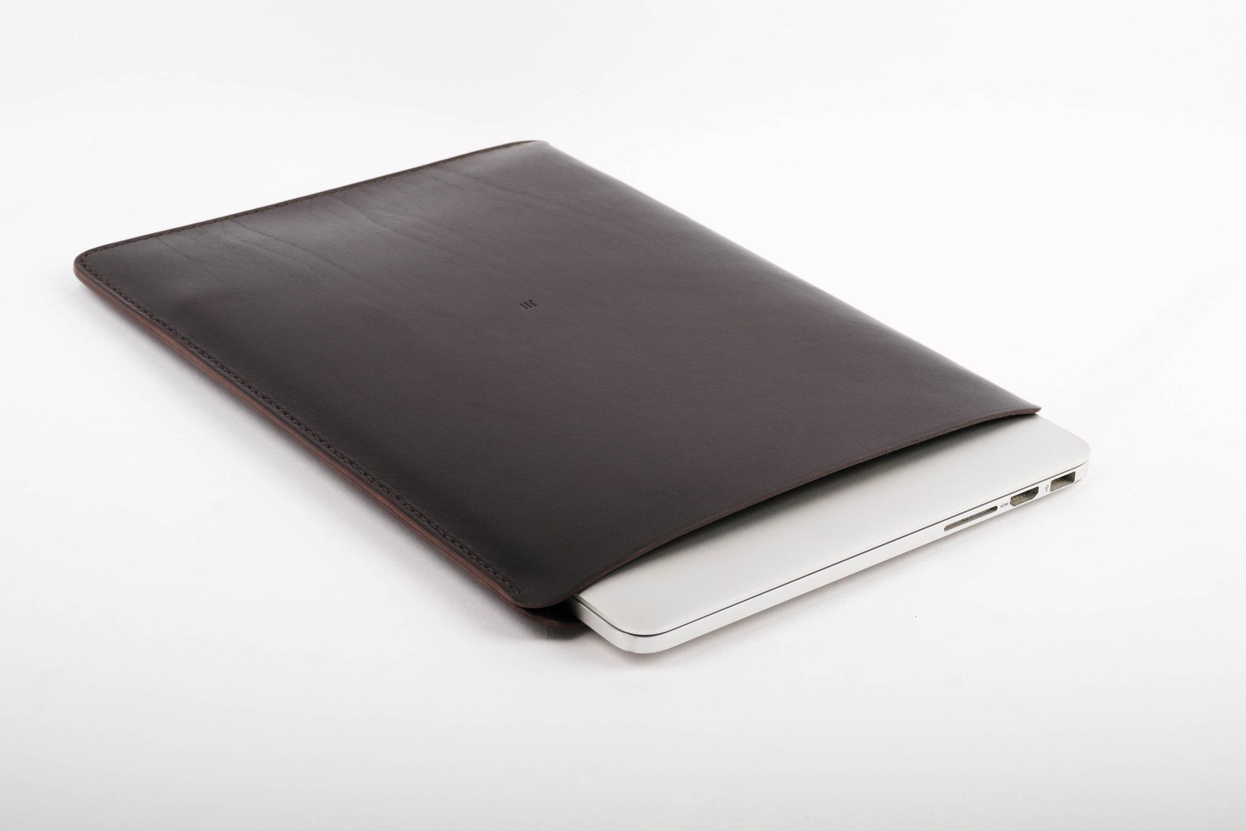 macbook.pro.case.leather.handmade.ateliermaas.brown4.jpg