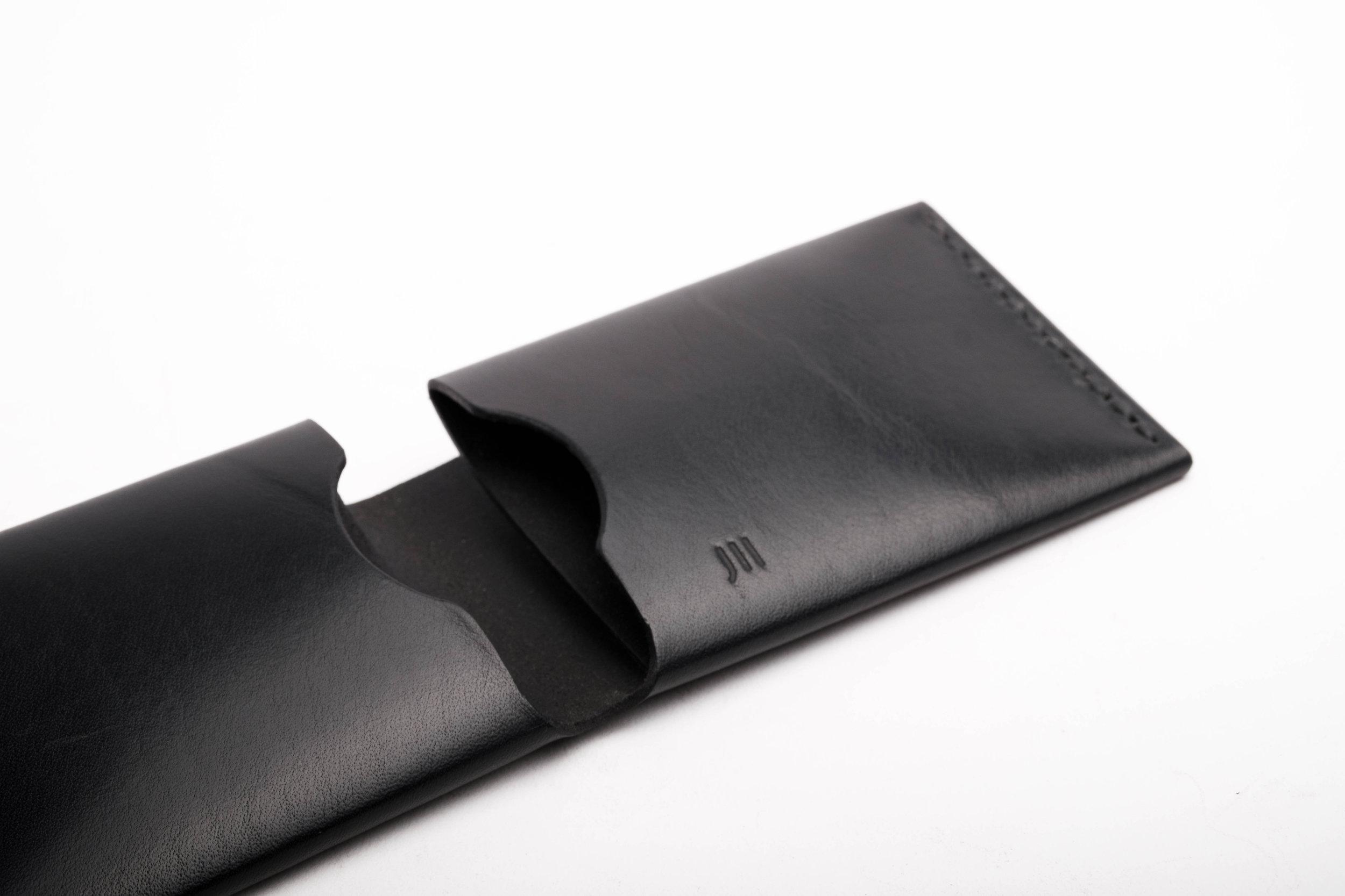 wallet.card.holder.leather.handmade.ateliermaas.6.jpg