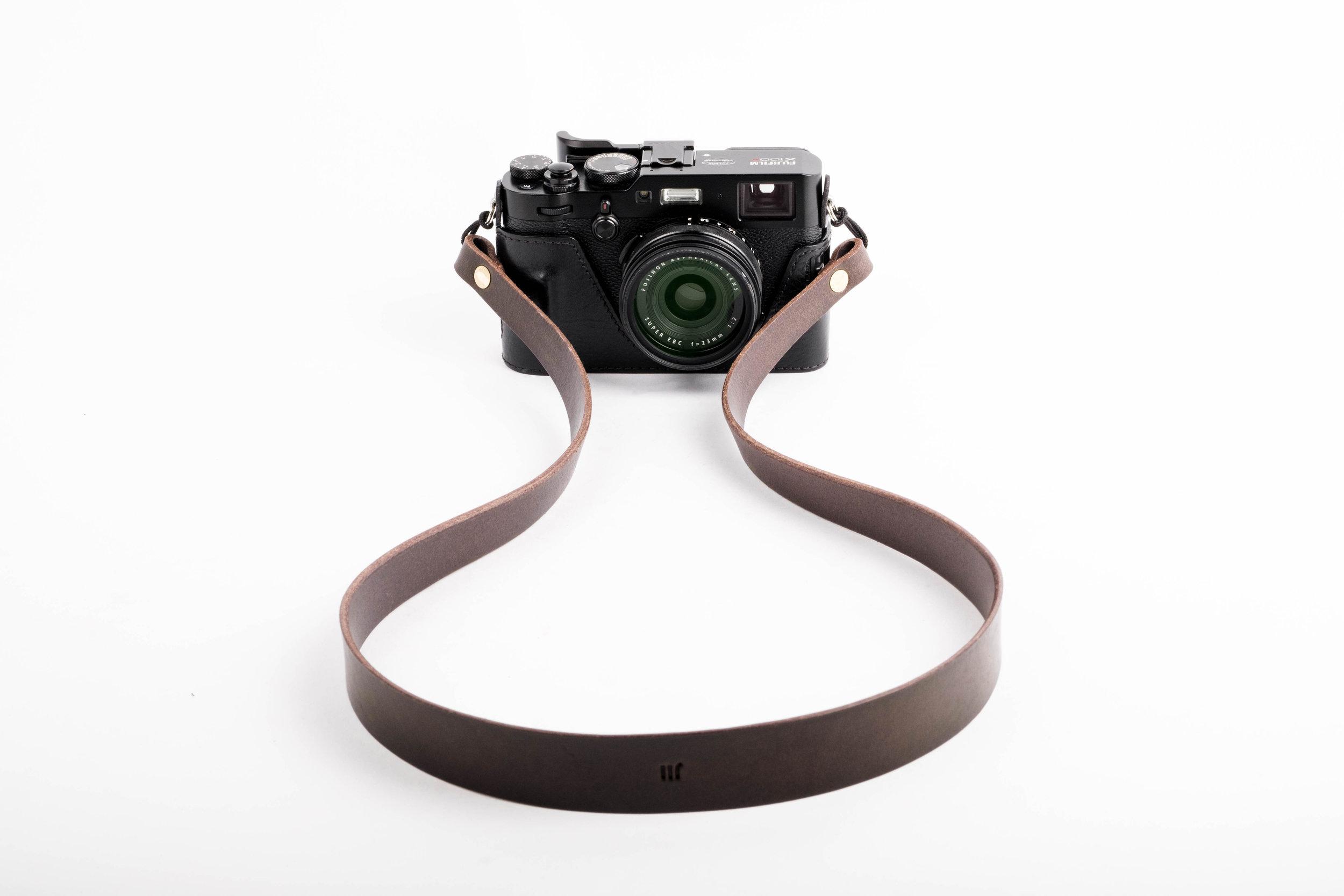 camerastrap.leather.handmade.ateliermaas.brown.6.jpg
