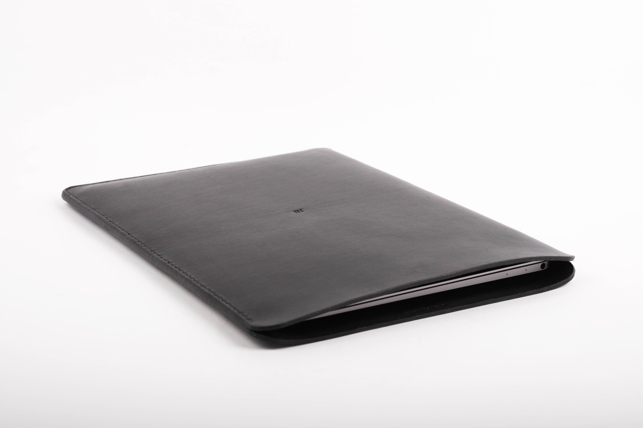 macbook.case.leather.handmade.ateliermaas.10.jpg