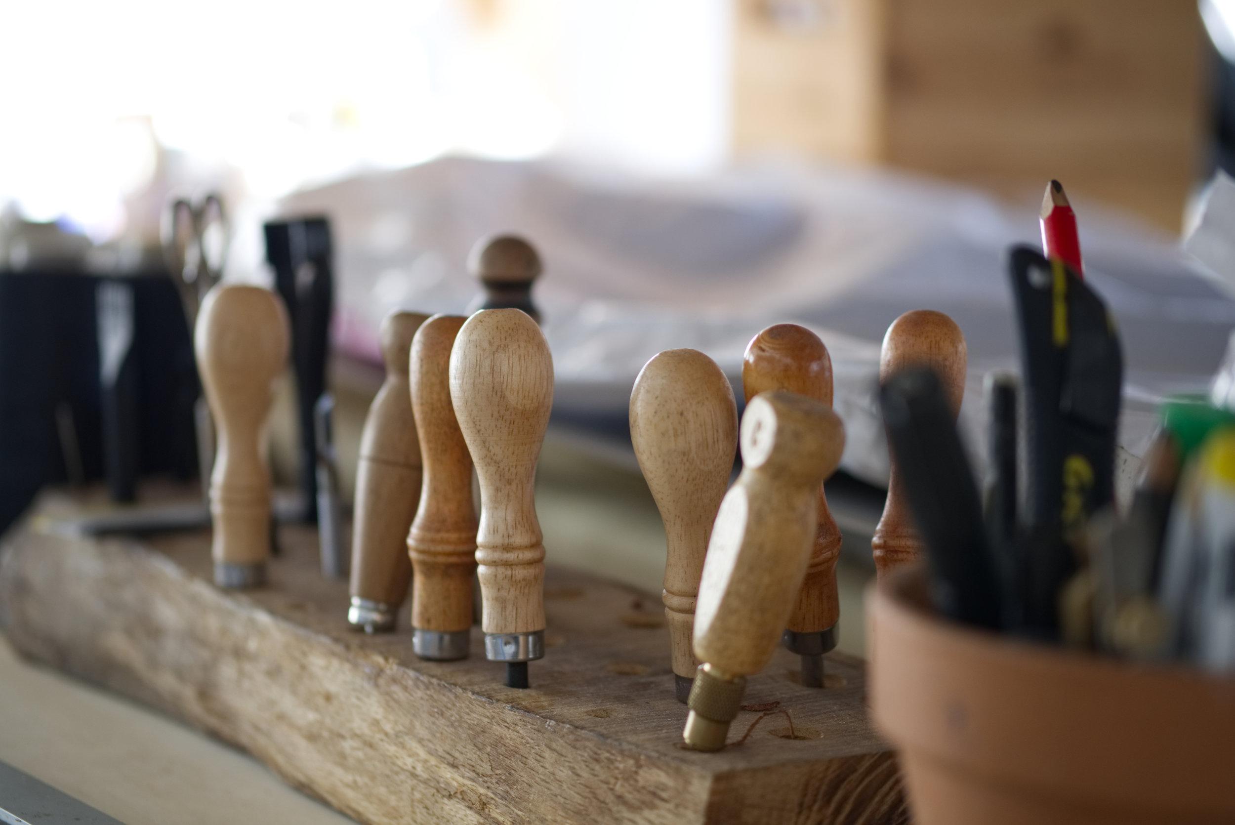 tools.ateliermaas.jpg