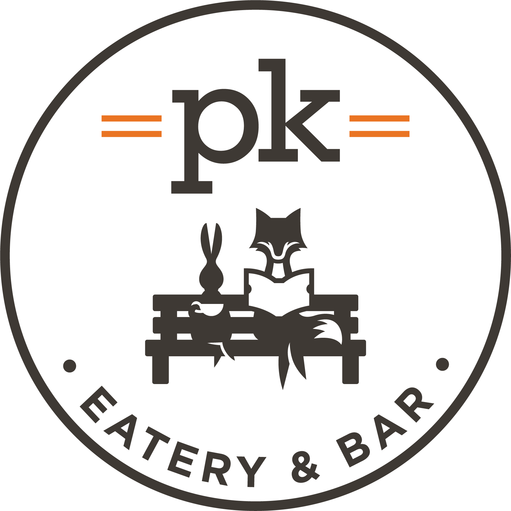PK_Logo1 transparent.png
