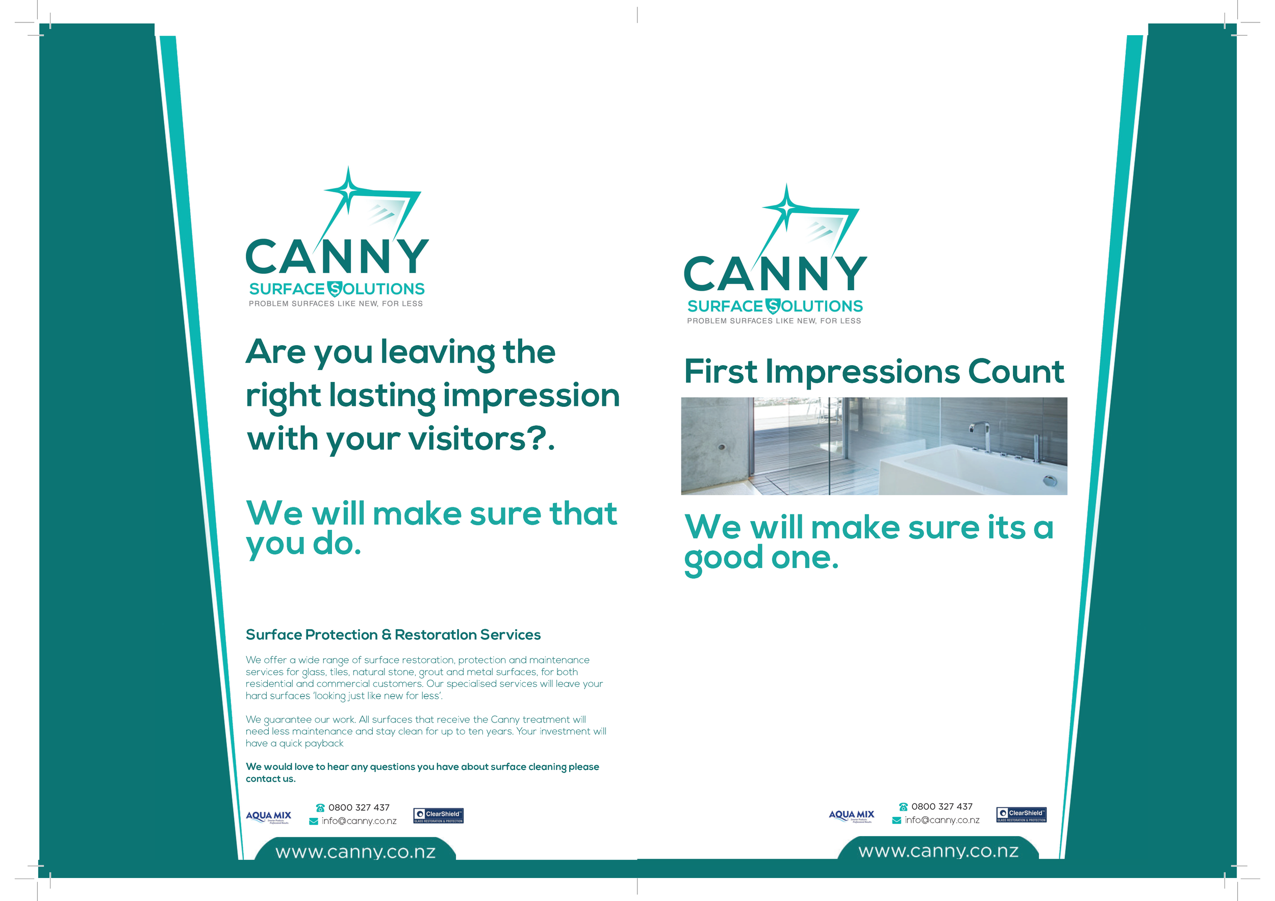 Canny Coperate booklet IDD_Page_1.png