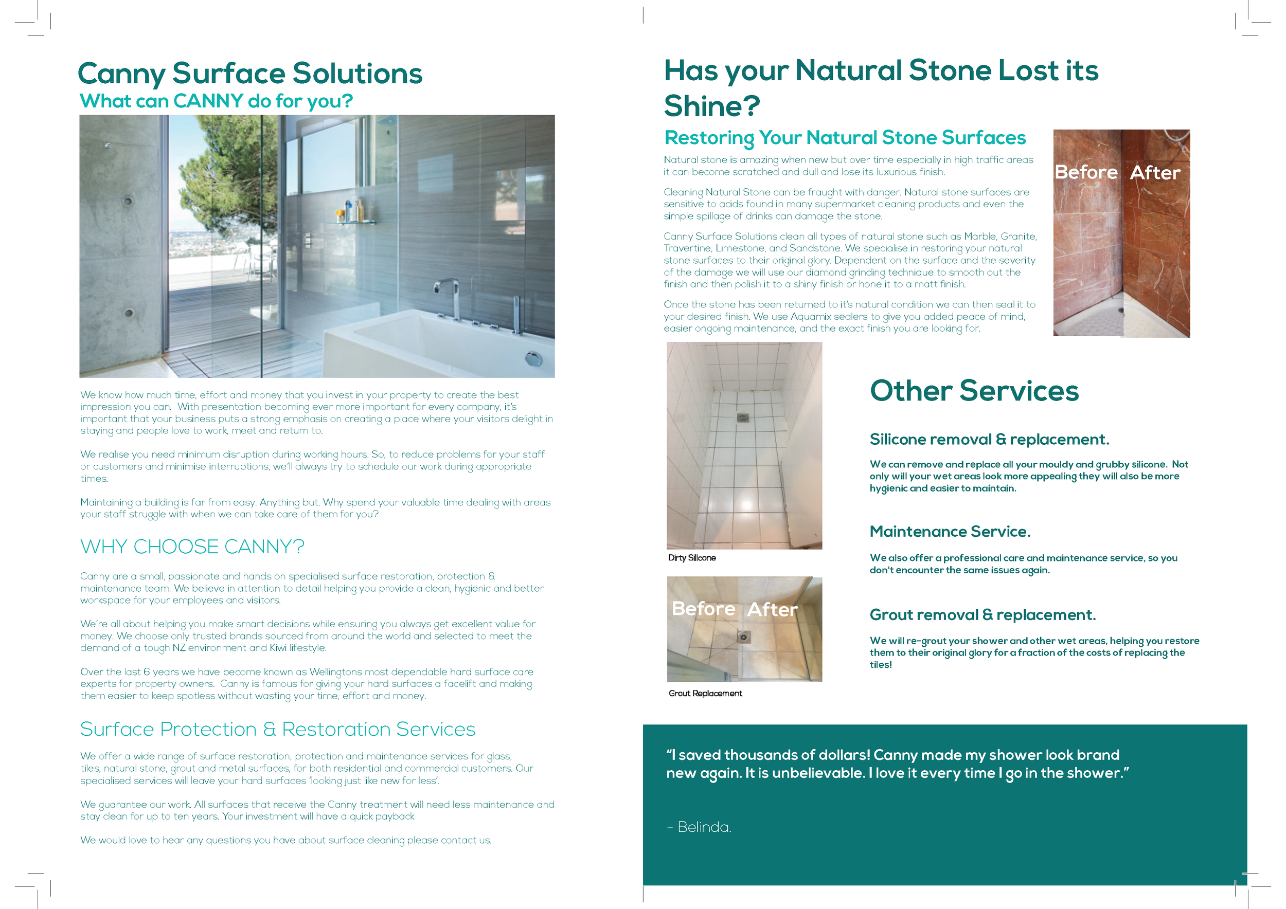Canny Coperate booklet IDD_Page_2.png