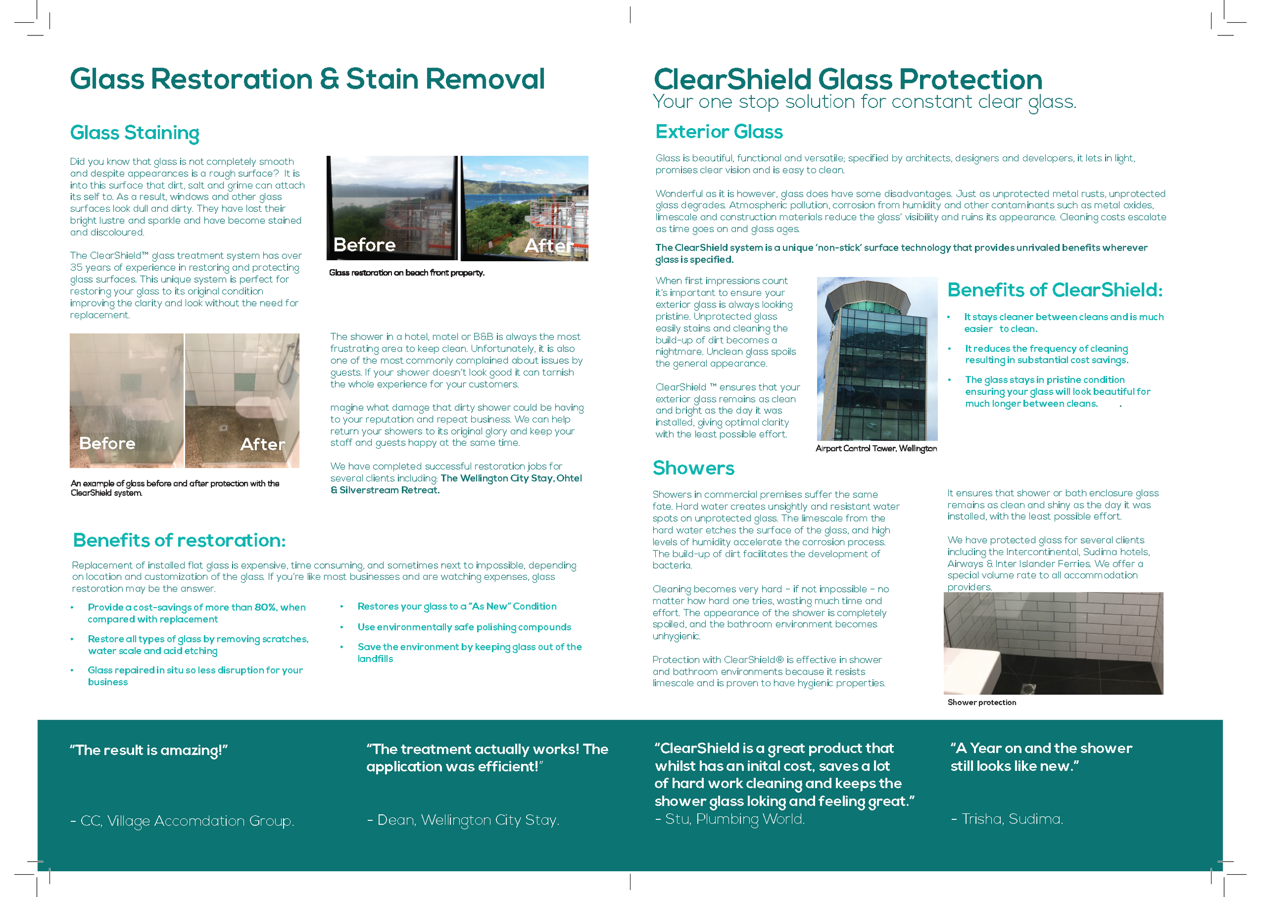 Canny Coperate booklet IDD_Page_4.png