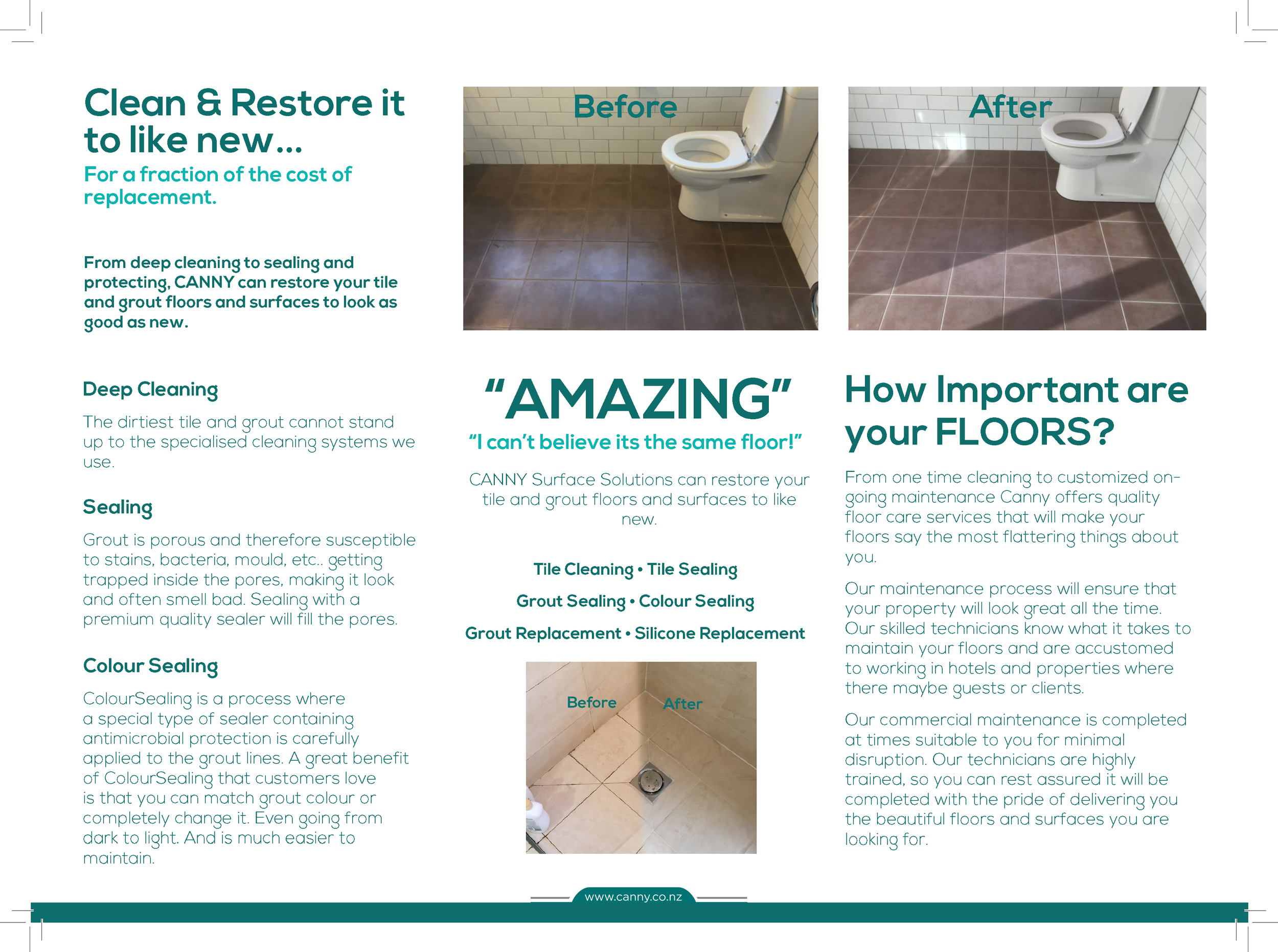 Canny Brochure (Tile & Grout) Final_Page_2.png