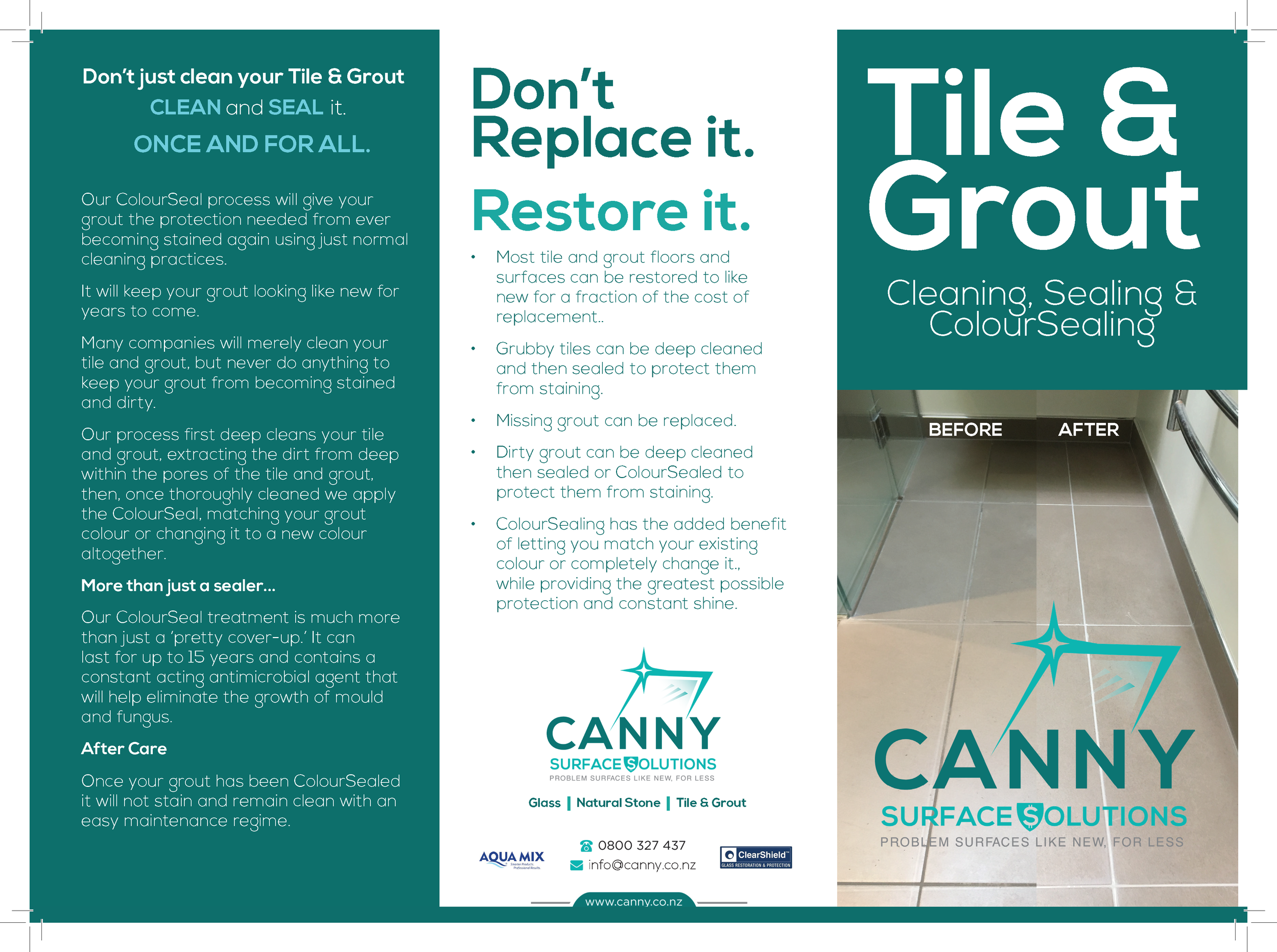 Canny Brochure (Tile & Grout) Final_Page_1.png