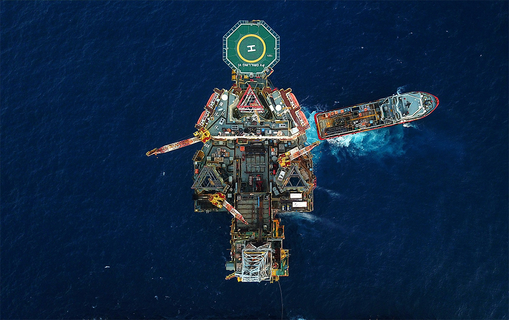 Aerial view of a offshore platform@0,3x.jpg