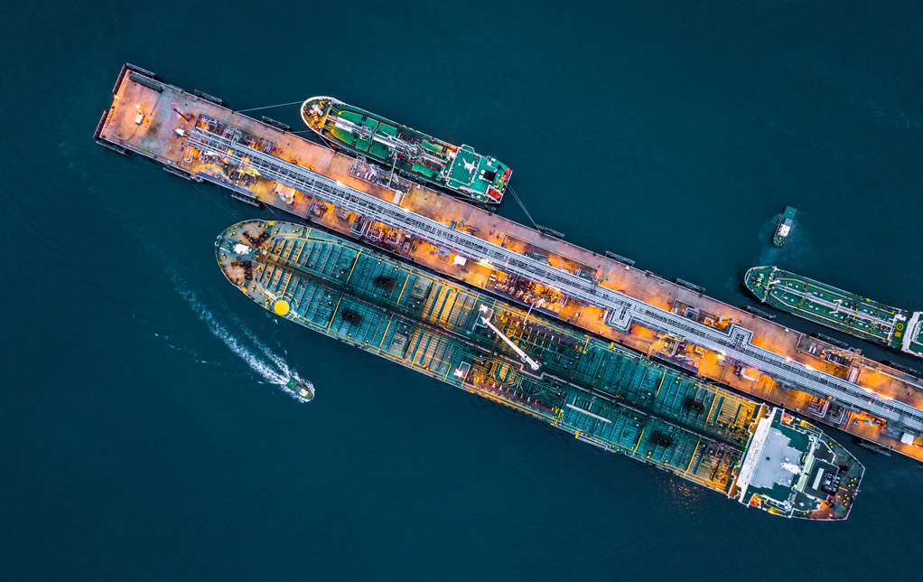 Aerial-top-view-of-oil-tanker-ship-at-the-port@0,3x.jpg