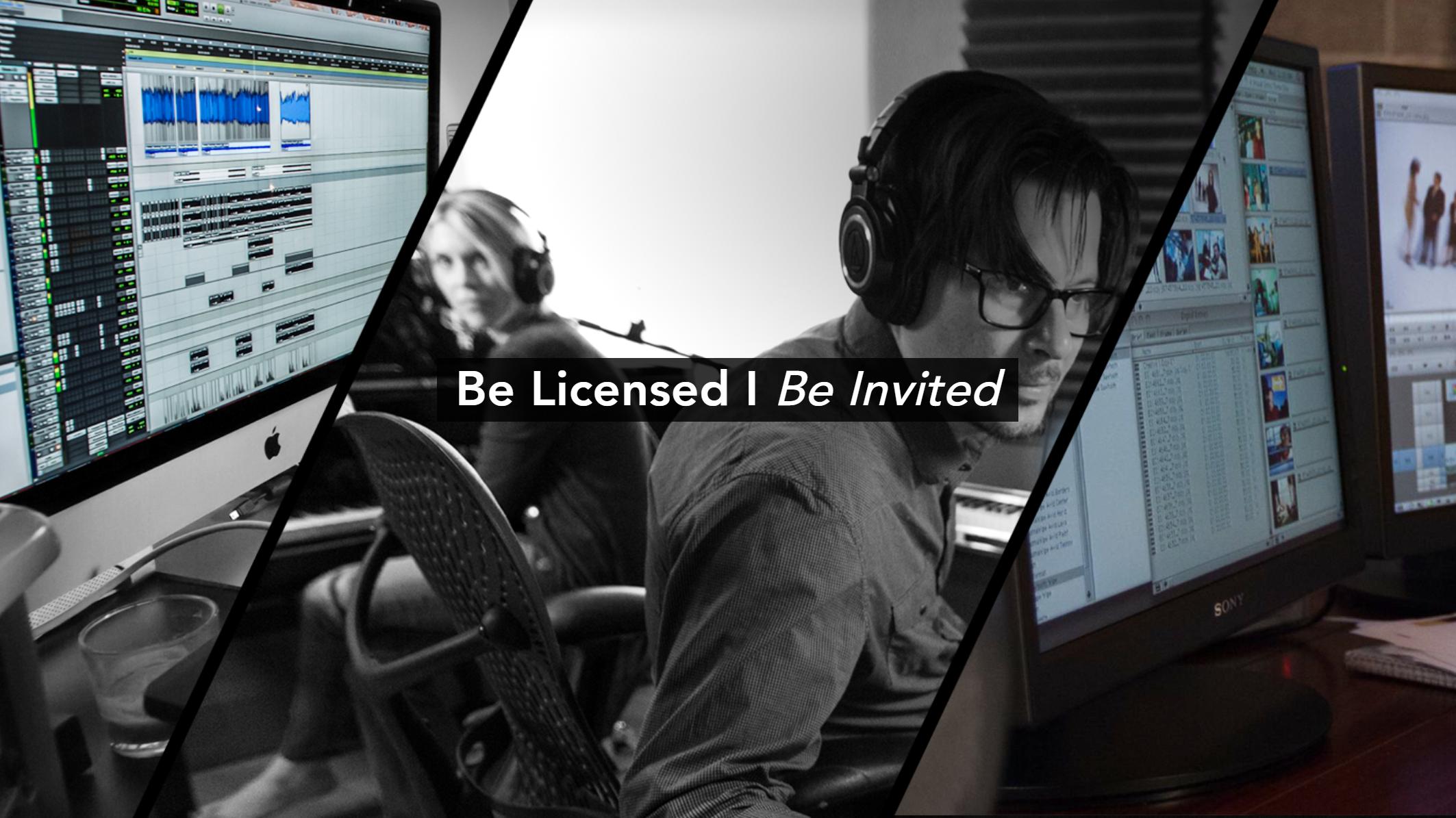 Be_Licensed_Transparent.png