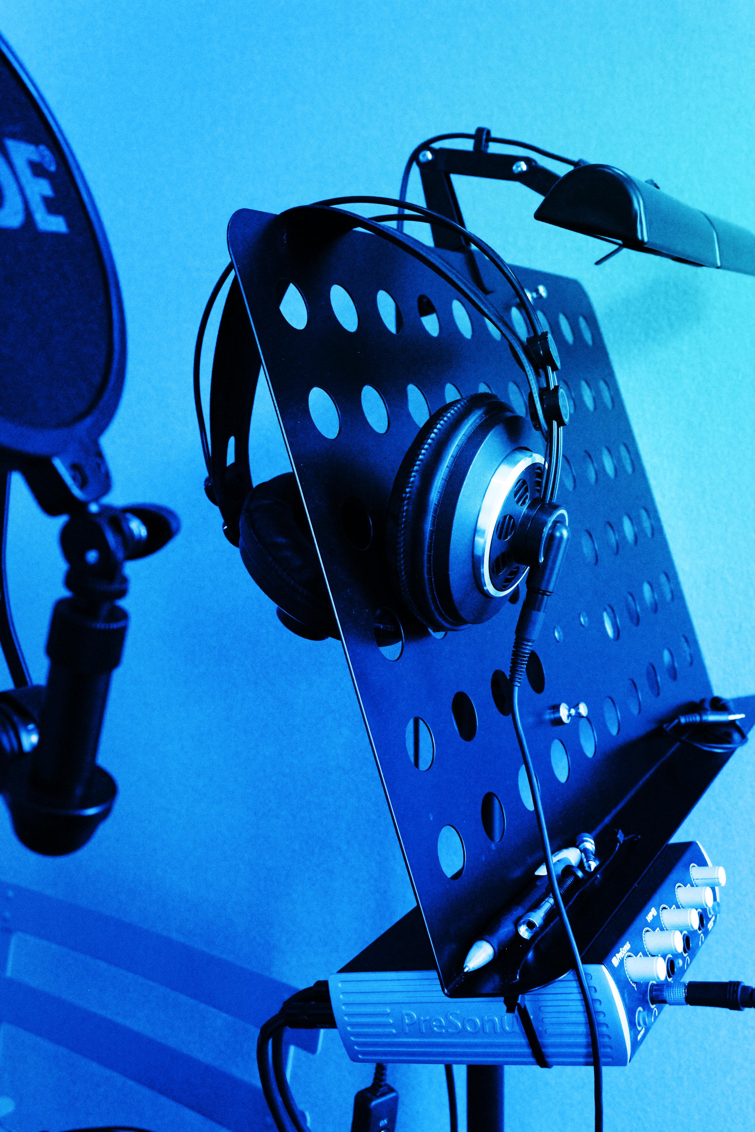 foto_010_02_blue.jpg