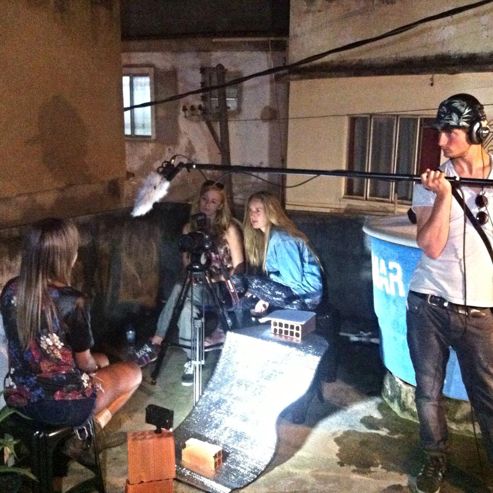 Favela shoot; Inside the Mind of Favela Funk.jpg